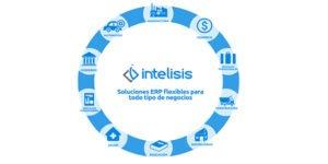 Imagen consultoria en ERP Intelsis