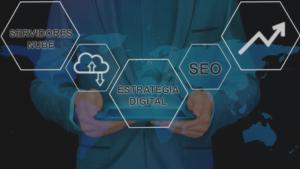 Imagen estrategia Digital