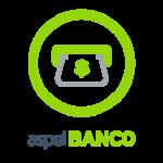 imagen de Aspel banco 5.0