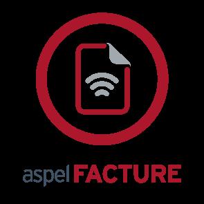 imagen de Aspel FACTURE 5.0