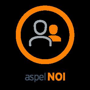 imagen de Aspel NOI 9.0