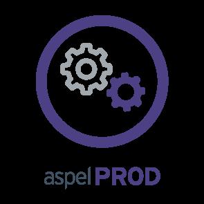 imagen de Aspel PROD 4.0