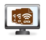Emite cualquier cfdi desde aspel Facture 5.0