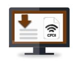 Importa CFDI desde aspel facture 5.0