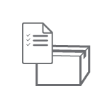 Imagen para control de inventario Aspel ADM
