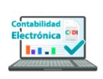 Realiza tu contabilidad electronica con aspel COI 8.0