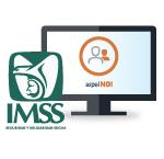 Afiliacion con instituciones gobernamentales con aspel NOI 9.0
