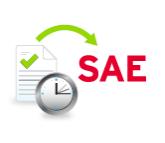 Interfaz con aspel SAE 7.0