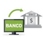 Realiza conciliación bancarias con aspel BAnco 50