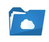 Imagen seguridad aspel nube