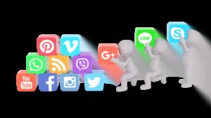 Servicios digital