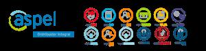 Imagen de distribuidor certificado integral aspel