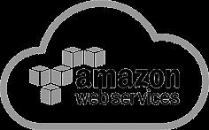 Servicios en la nube amazon