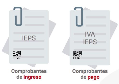 Comprobante_INGRES_PAGO