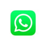 contacto para whatsapp